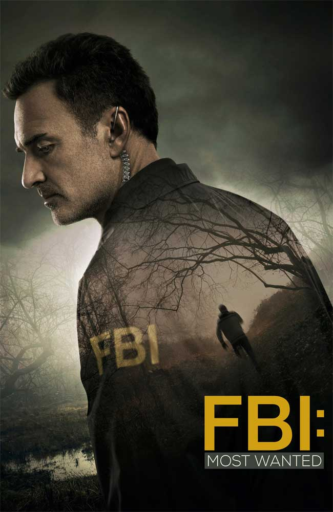 Ver Serie FBI: Most Wanted Online HD En Español latino - Castellano & Subtitulado