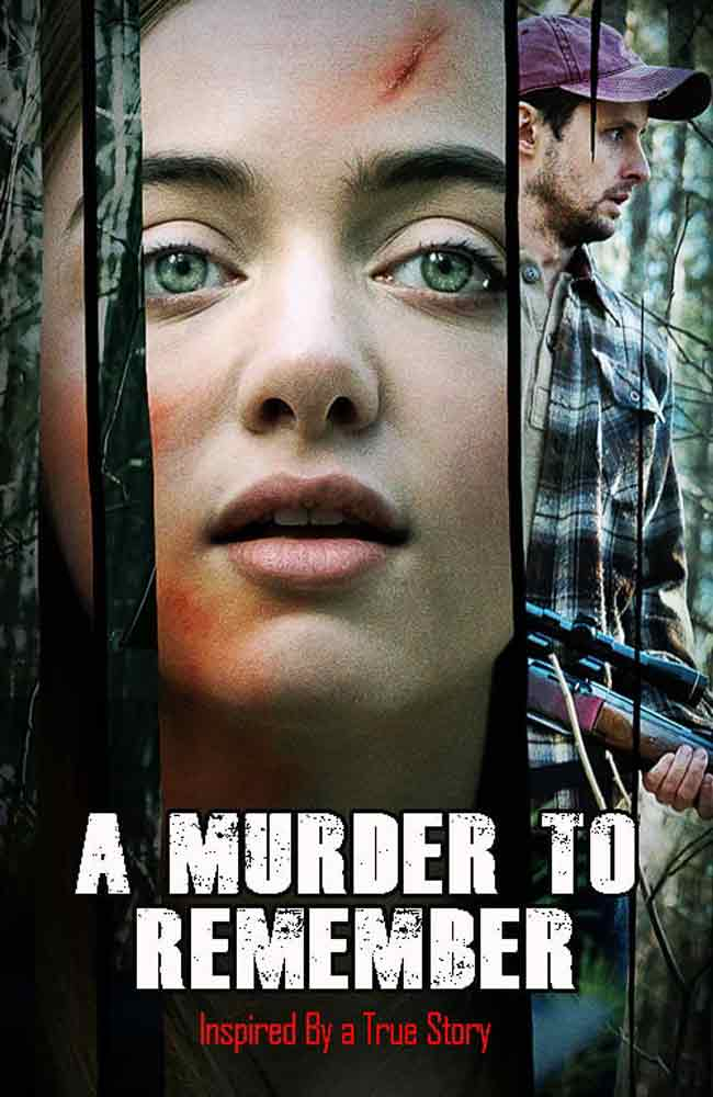 Ver Pelicula A Murder to Remember Online
