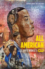 Ver All American Online