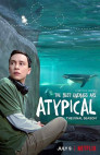 Ver Atypical Online