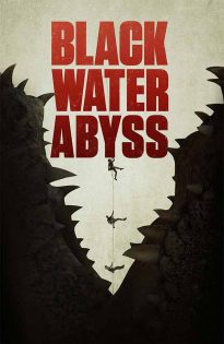 Ver Black Water: Abyss Online