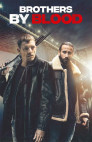 Ver Pelicula Brothers by Blood Online