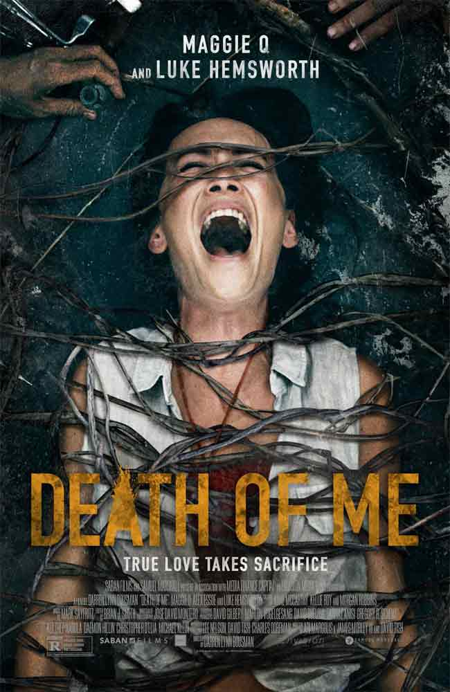 Ver Death of Me Online