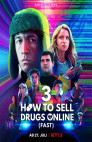 Ver How to Sell Drugs Online (Fast) Online