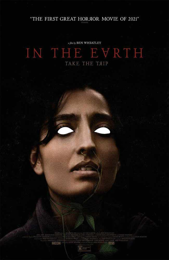 Ver In The Earth Online