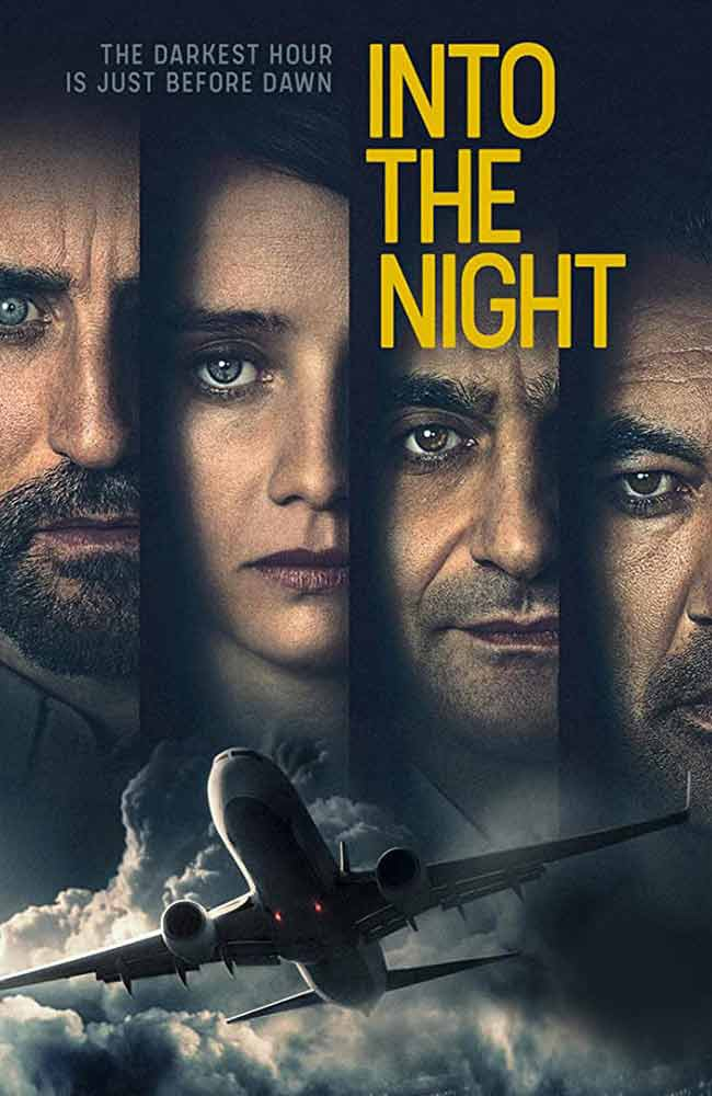 Ver Into The Night Online