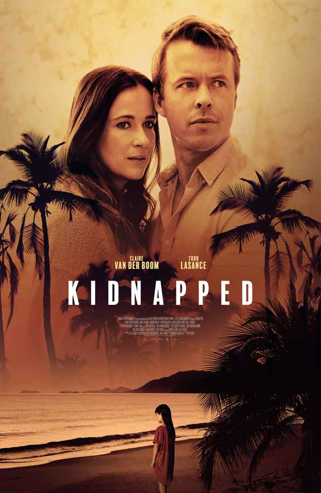 Ver Kidnapped Online