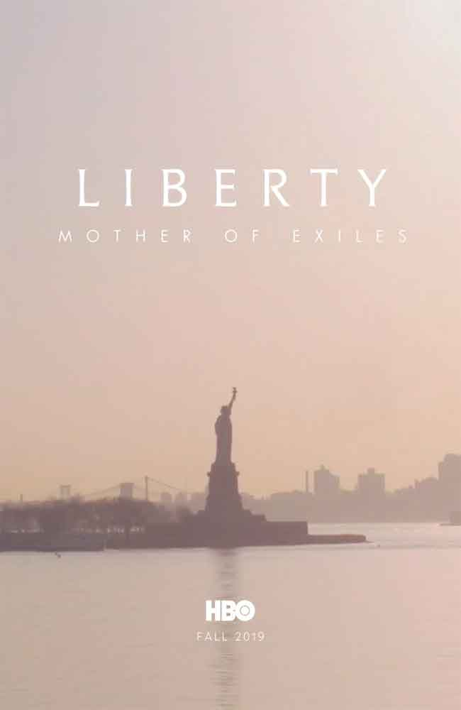Ver Liberty: Mother of Exiles Online