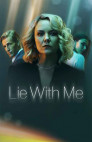 Ver Serie Lie With Me Online