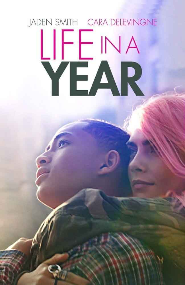 Ver Life in a Year Online