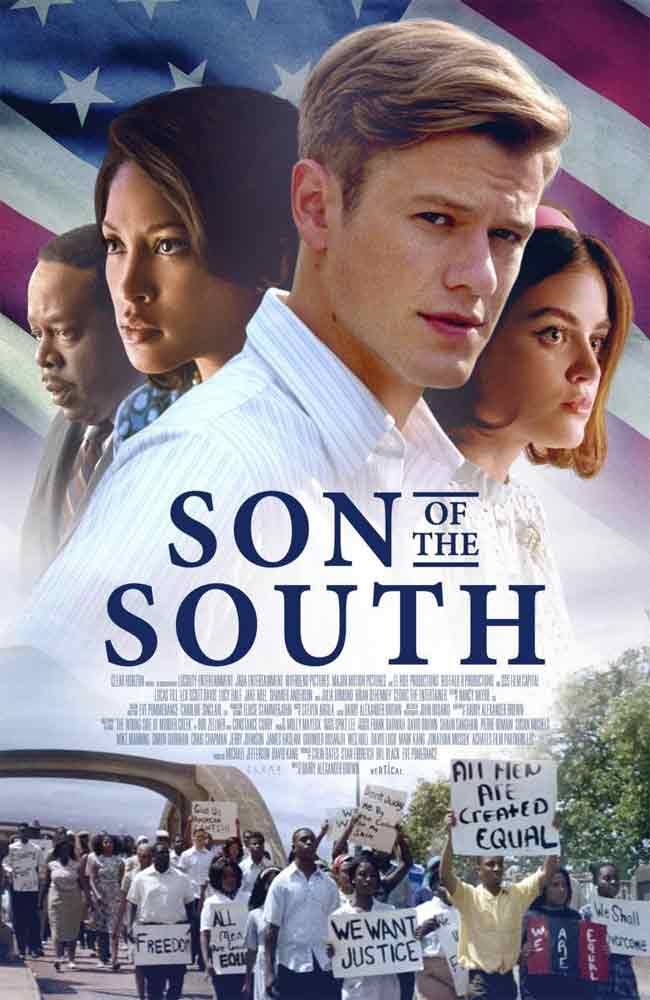 Ver Son of The South Online