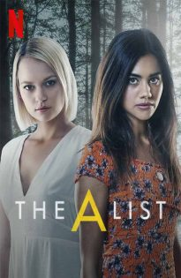 Ver Serie The A List Online