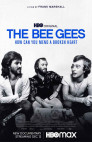 Ver Pelicula The Bee Gees: How Can You Mend a Broken Heart Online