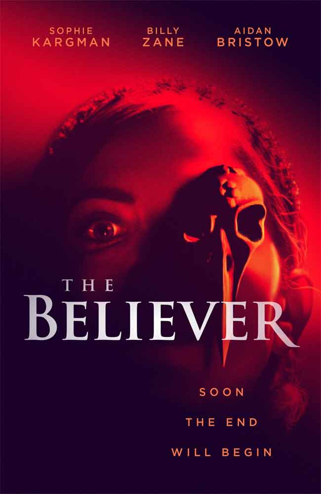 Ver The Believer Online