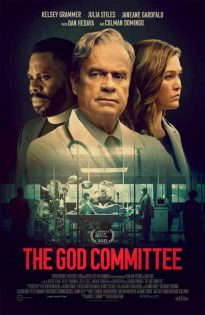 Ver The God Committee Online