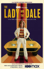 Ver The Lady and the Dale Online