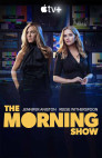 Ver The Morning Show Online