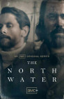 Ver The North Water Online