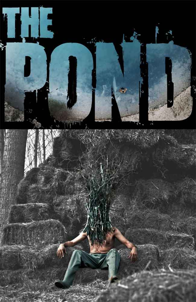 Ver The Pond Online