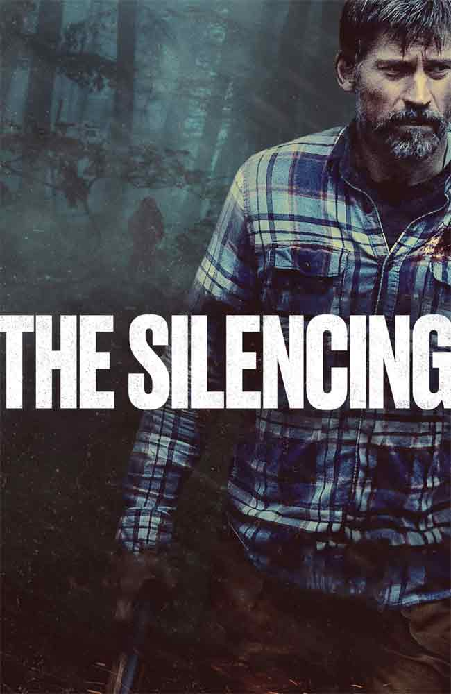 Ver The Silencing Online