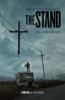 Ver The Stand Online
