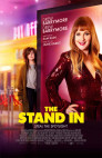 Ver Pelicula The Stand In Online