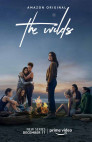 Ver Serie The Wilds Online